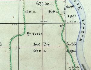darwin-prairie
